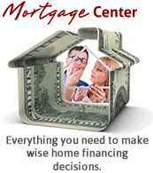 Mortgage Center